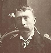 Thomas Henry McGurn